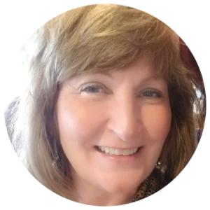 Dr Paula Love