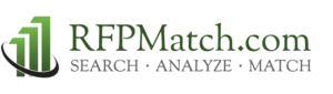 RFPMatch.com - Education Funding and Grants on Demand