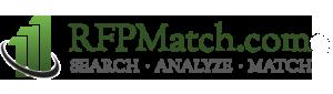 RFPMatch.com